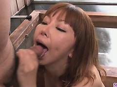 Busty Cum Deepthroat Facials Group Sex Japanese Masturbation MILF Shower