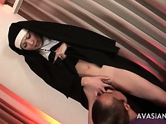 Asian Beautiful Crazy Fetish Gorgeous Hairy Hardcore Kinky Pussy