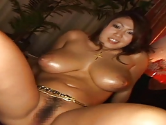 Japanese Blowjob Asian