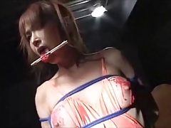 Japanese Bdsm Asian Amateur