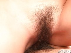 Whore Threesome Asian Amateur