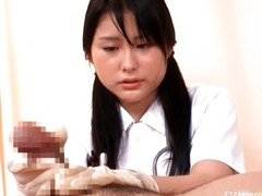 Doctor Crazy Couple Asian Nurses Nasty Kinky Japanese Fuck