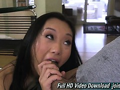 Amateur Anal Asian Ass Blowjob Cute Dildo Facials Fuck
