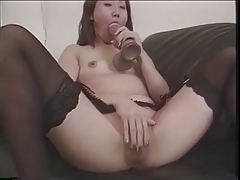 Blowjob Facials Korean Masturbation