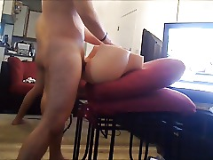 Amateur Asian Blonde Crazy Fuck Group Sex Hardcore Kinky Pussy