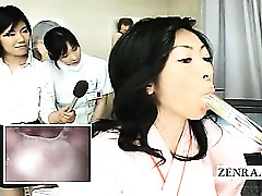 Nurses Oral Blowjob Doctor Fetish Group Sex Japanese