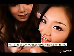 Amateur Asian Babe Chinese Crazy Cute Kinky Lesbians Natural