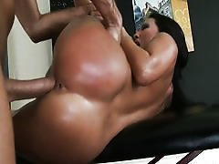 Anal Asian Ass Black Blowjob Couple Cum Massage Oral