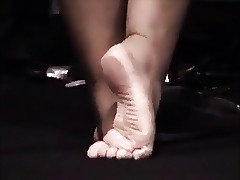 Amateur Asian Fetish Foot Fetish Voyeur