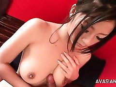 Amateur Asian Deepthroat Dick Hairy Hardcore Hooker Japanese Sucking