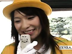 Bus Amateur Uniform Outdoor Japanese Group Sex Fetish Dirty