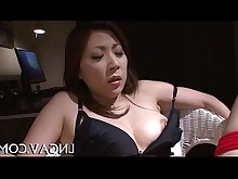 Asian Blowjob Couple Crazy Erotic Fuck Hardcore Japanese Kinky