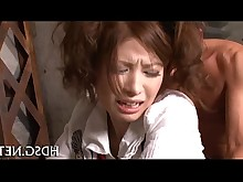 Japanese Oriental Pussy Schoolgirl Teen 18 Abused Asian Blowjob