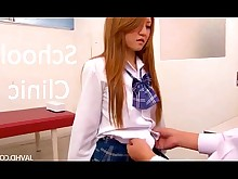 Japanese Teen Schoolgirl Compilation Asian