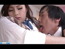 Asian Blowjob Cosplay Creampie Dick Fingering Hardcore Japanese Kiss