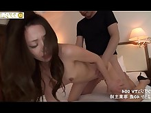 Asian Blowjob Fuck Japanese