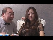 Asian Blowjob Bus Busty Dick Fingering Gorgeous Hairy Hardcore