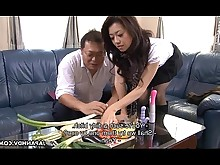 Kinky Moan Nasty Oriental Really Sweet Asian Wet Ass
