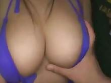 Asian Beautiful Cute Gorgeous Japanese Natural Squirting Tits