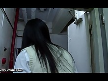 Japanese Kinky Moan Nasty Oriental Really Asian Sucking Ass