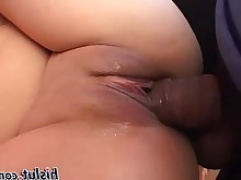 Asian Cum Cumshot Dirty Facials Interracial Threesome