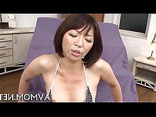 MILF Mature Mammy Japanese Hooker Hardcore Fuck Pretty Dirty