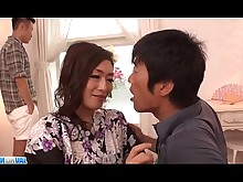 Asian Creampie Dick Dirty Fingering Fuck Hardcore Huge Cock Japanese